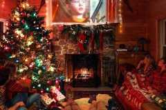 amazing-Christmas-ideas-for-farmhouses-12