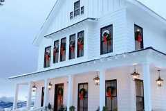 amazing-Christmas-ideas-for-farmhouses-2