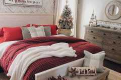 amazing-Christmas-ideas-for-farmhouses-21