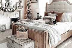 amazing-Christmas-ideas-for-farmhouses-23