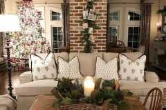 amazing-Christmas-ideas-for-farmhouses-26