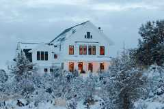 amazing-Christmas-ideas-for-farmhouses-29