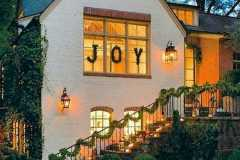amazing-Christmas-ideas-for-farmhouses-3