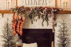 amazing-Christmas-ideas-for-farmhouses-30