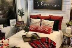 amazing-Christmas-ideas-for-farmhouses-39