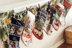 amazing-Christmas-ideas-for-farmhouses-41