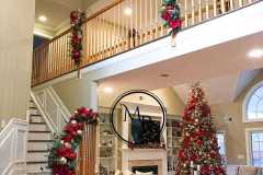 amazing-Christmas-ideas-for-farmhouses-43