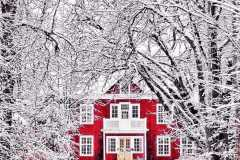 amazing-Christmas-ideas-for-farmhouses-5
