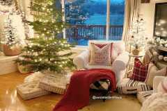 amazing-Christmas-ideas-for-farmhouses-50