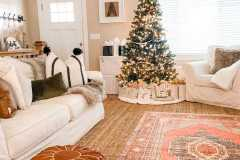 amazing-Christmas-ideas-for-farmhouses-55