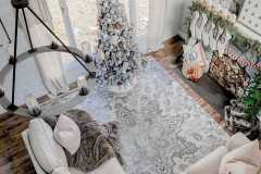 amazing-Christmas-ideas-for-farmhouses-6