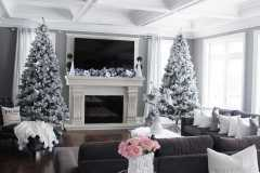 amazing-Christmas-ideas-for-farmhouses-62