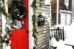 amazing-Christmas-ideas-for-farmhouses-63