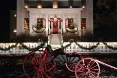 amazing-Christmas-ideas-for-farmhouses-69