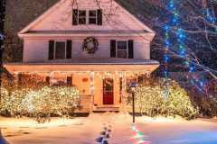 amazing-Christmas-ideas-for-farmhouses-73