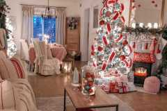 amazing-Christmas-ideas-for-farmhouses-9