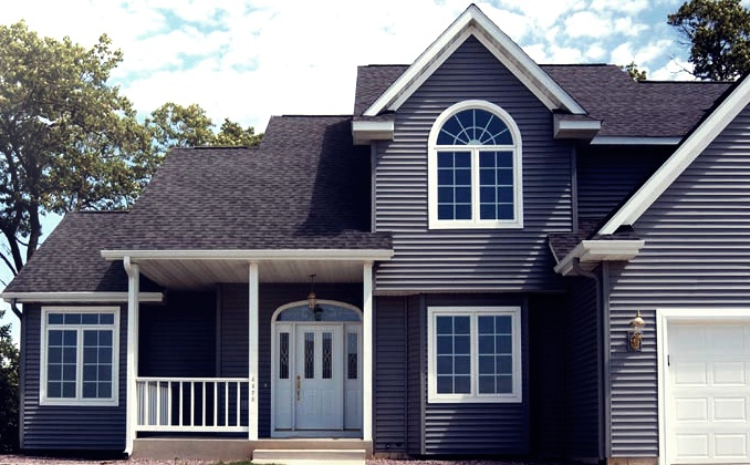 board and batten siding pros and cons
