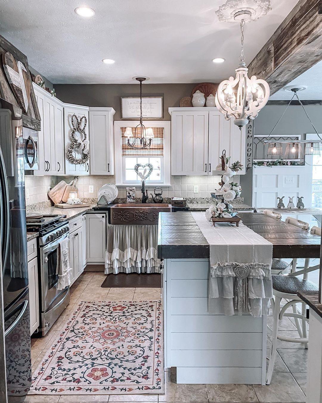 Countryhome Interior Design: Board And Batten Siding Blog